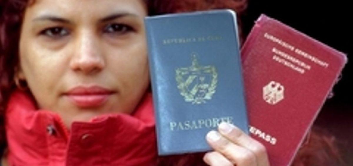 تابعیت آلمان