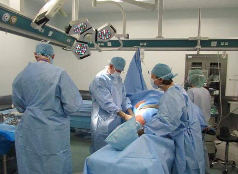 تحصیل رشته پزشکی در لهستان
