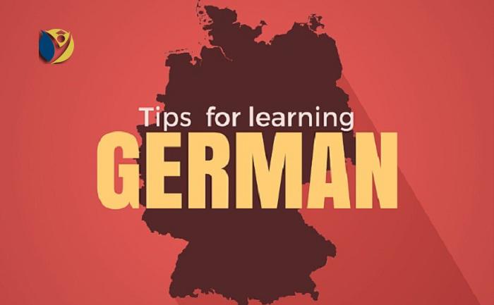 نکاتی درباره آموزش زبان آلمانی