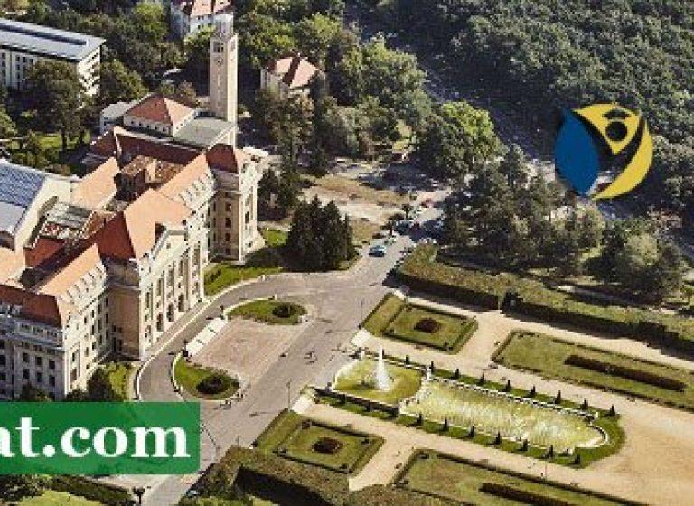 دانشگاه هاي پزشكي مجارستان