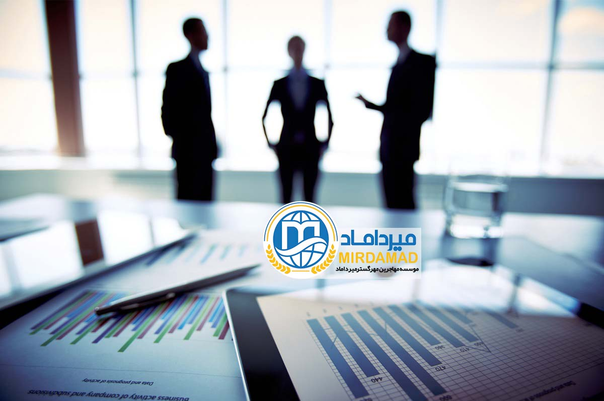 اخذ اقامت آذربایجان از طریق ثبت شرکت