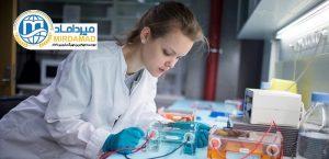 تحصیل پزشکی و دندانپزشکی در لیختن اشتاین