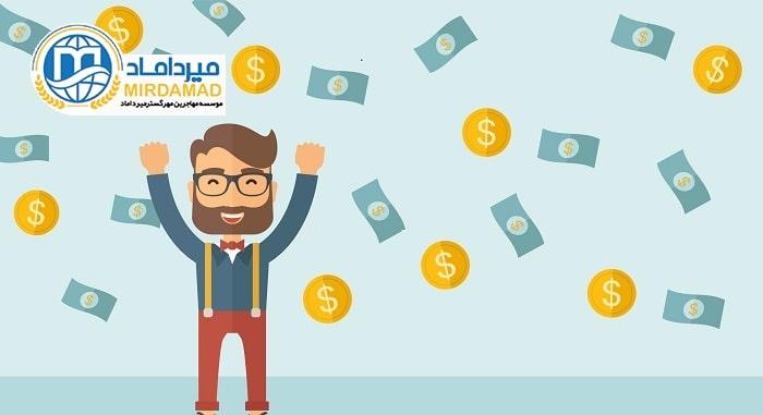 هزینه ثبت شرکت در گرجستان