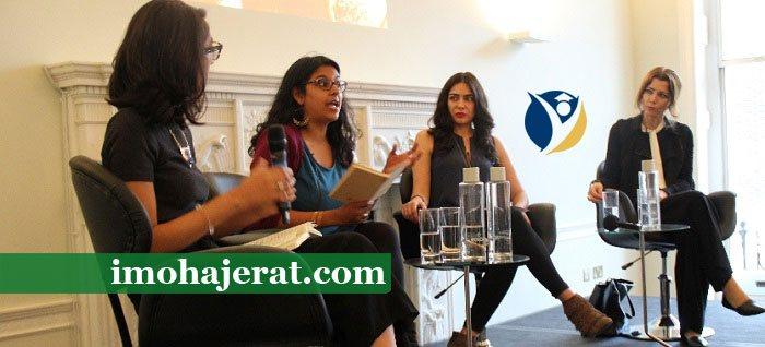 شرایط کار در ترکیه برای ایرانیان