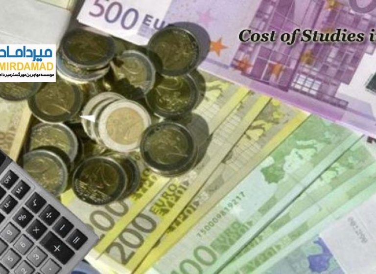 How Much Does it Cost to Study Abroad in Italy? | Go Overseas