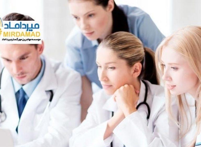 تحصیل در فیلیپین دندانپزشکی