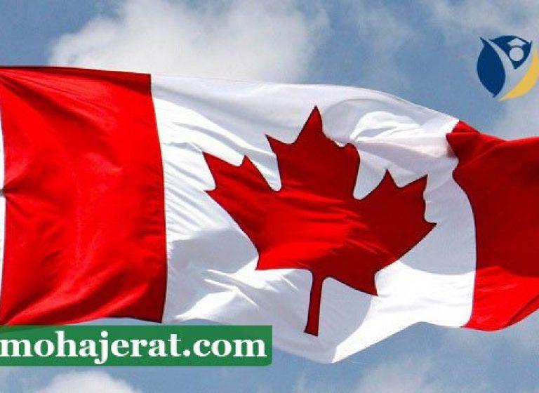 هزینه تحصیل در کانادا مقطع لیسانس