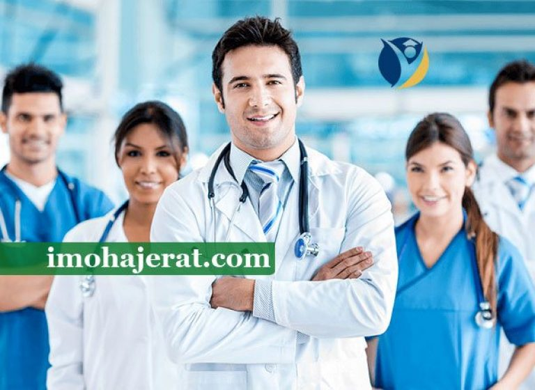 پزشکی بنگلادش
