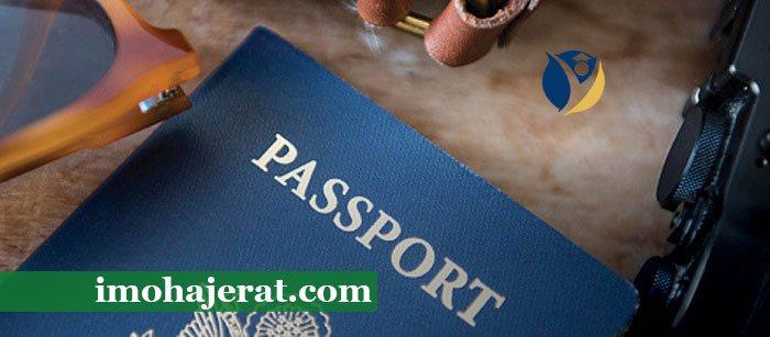 ارزش پاسپورت گرجستان