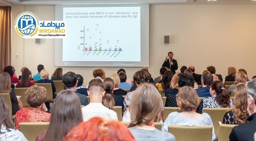 تحصیل مقطع فوق لیسانس در اتریش