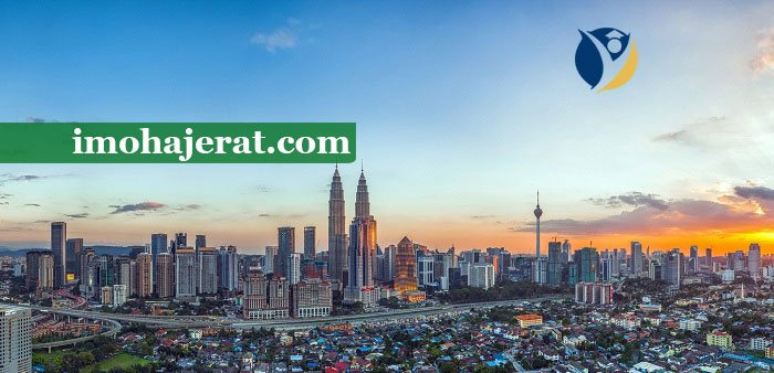 تحصيل در مالزی مقطع كارشناسی