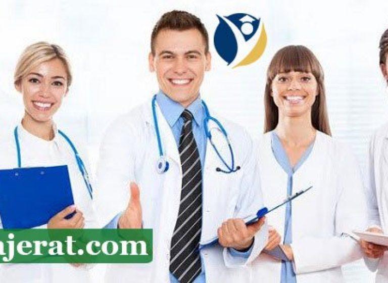 هزینه تحصیل پزشکی در تاجیکستان