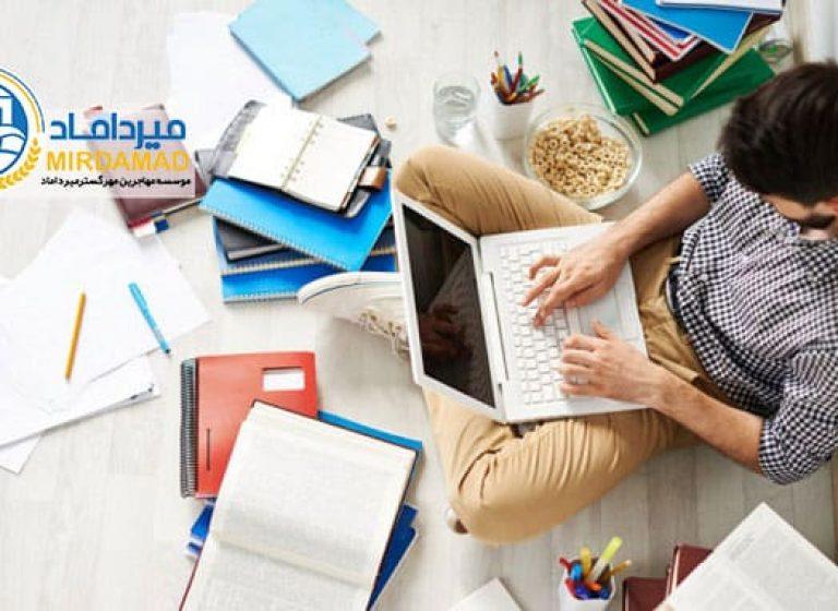 ویزای تحصیلی لیختن اشتاین