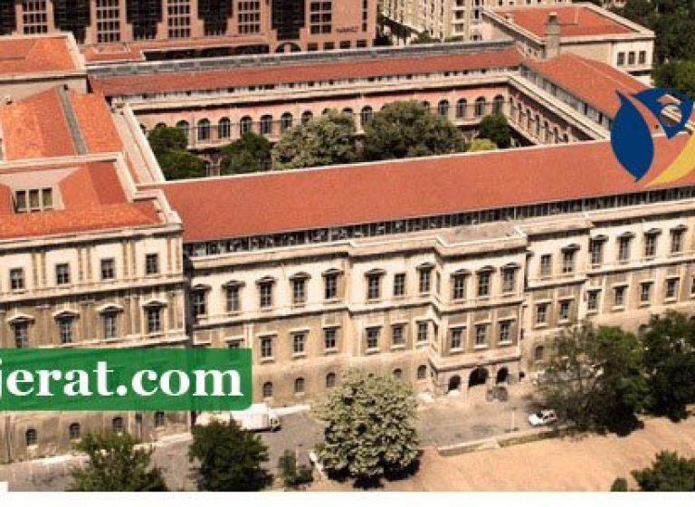 شرایط پذیرش دانشگاه فنی استانبول