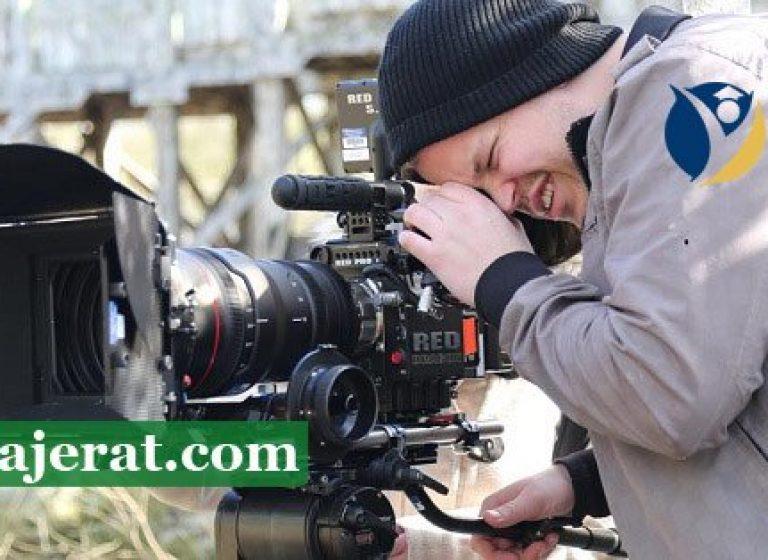 تحصیل سینما در فرانسه