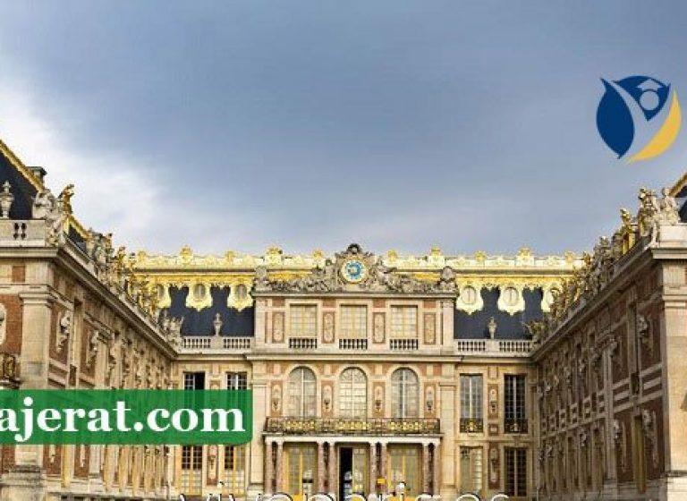 بهترین دانشگاه های فرانسه