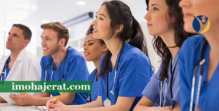 معایب تحصیل پزشکی در چین