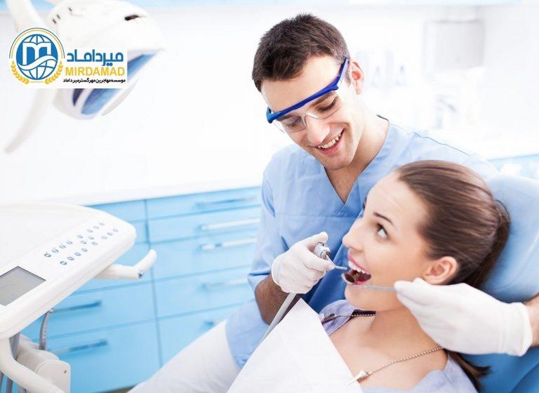 تحصیل پزشکی و دندانپزشکی در لوکزامبورگ