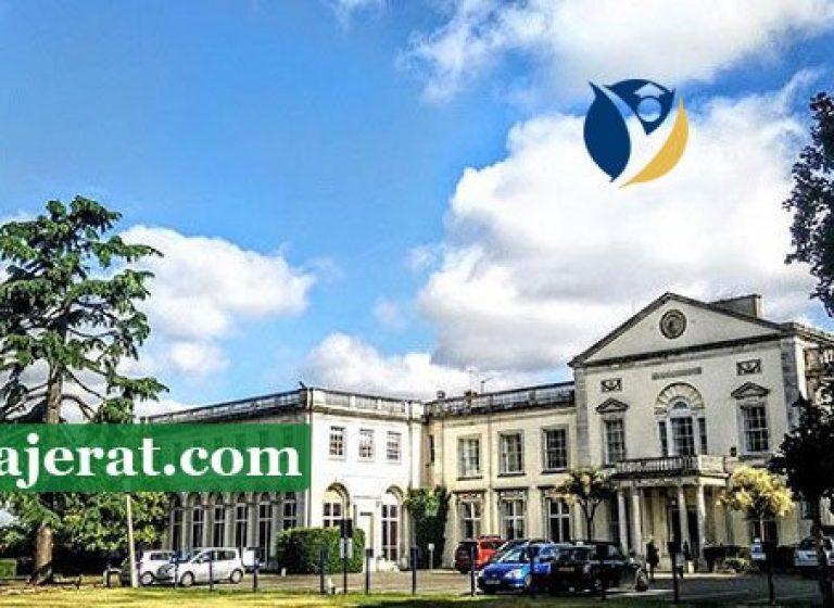 بهترین شهر انگلستان برای تحصیل