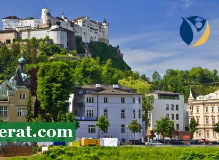 هزینه تحصیل در مدارس اتریش