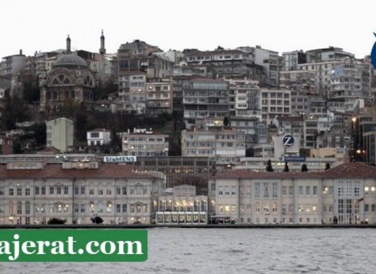 دانشگاه هنر استانبول