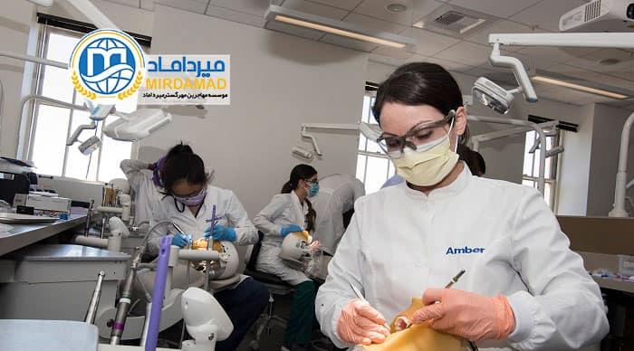 تحصیل پزشکی و دندانپزشکی در ارمنستان