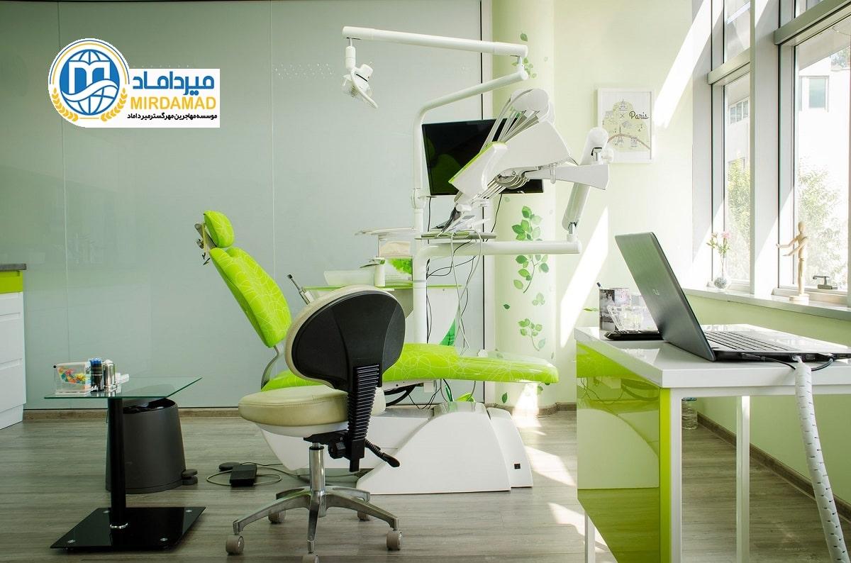 شهریه و هزینه تحصیل پزشکی و دندانپزشکی در بلغارستان