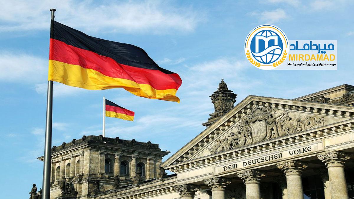 مزایای ثبت شرکت در آلمان