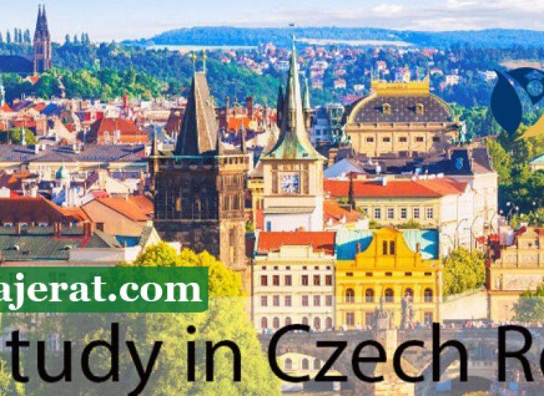 هزینه تحصیل در چک