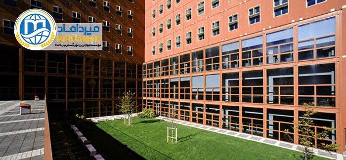 دانشگاه بیکوکا میلان