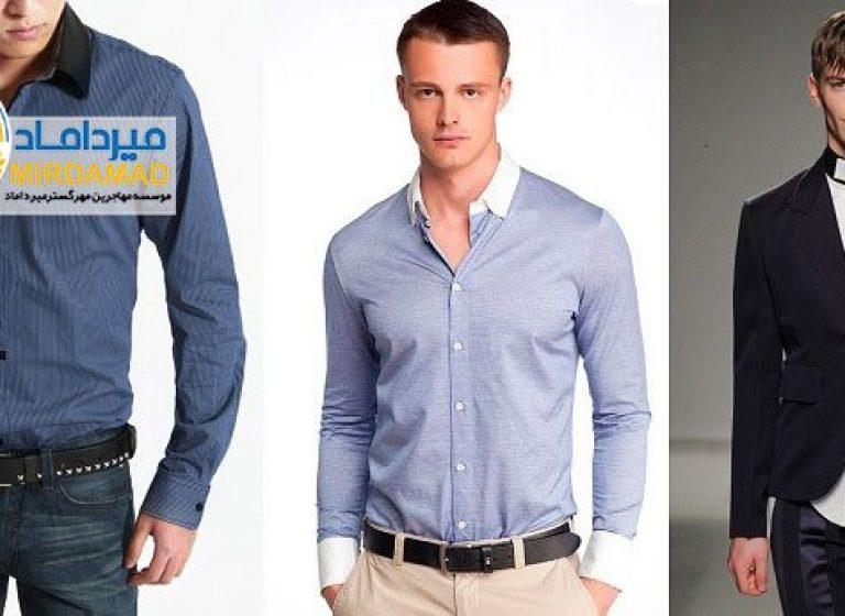 رشته طراحی لباس در ترکیه