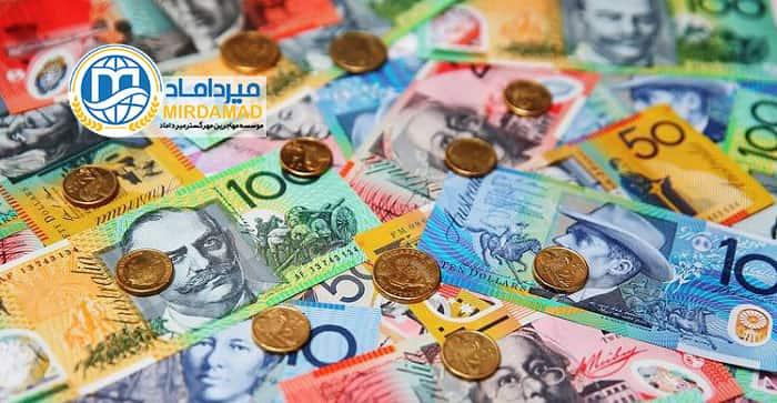 دستمزد و حقوق کار در استرالیا