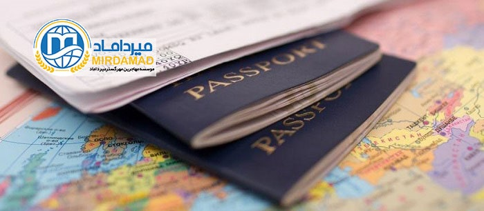 اعتبار و ارزش پاسپورت لهستان
