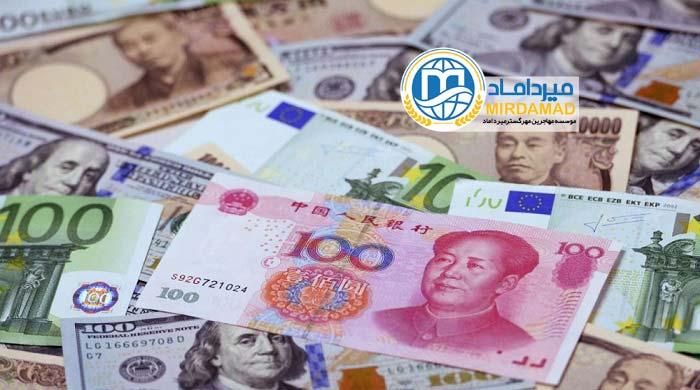 هزینه های اقامت دائم چین