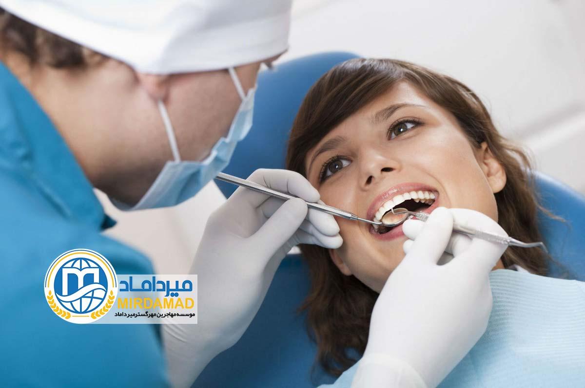 تحصیل پزشکی و دندانپزشکی در بلاروس و روسیه