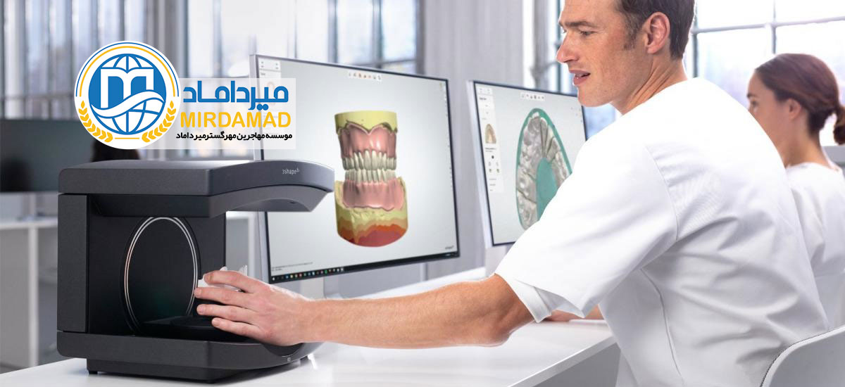 شرایط تحصیل رایگان دندانپزشکی در فرانسه