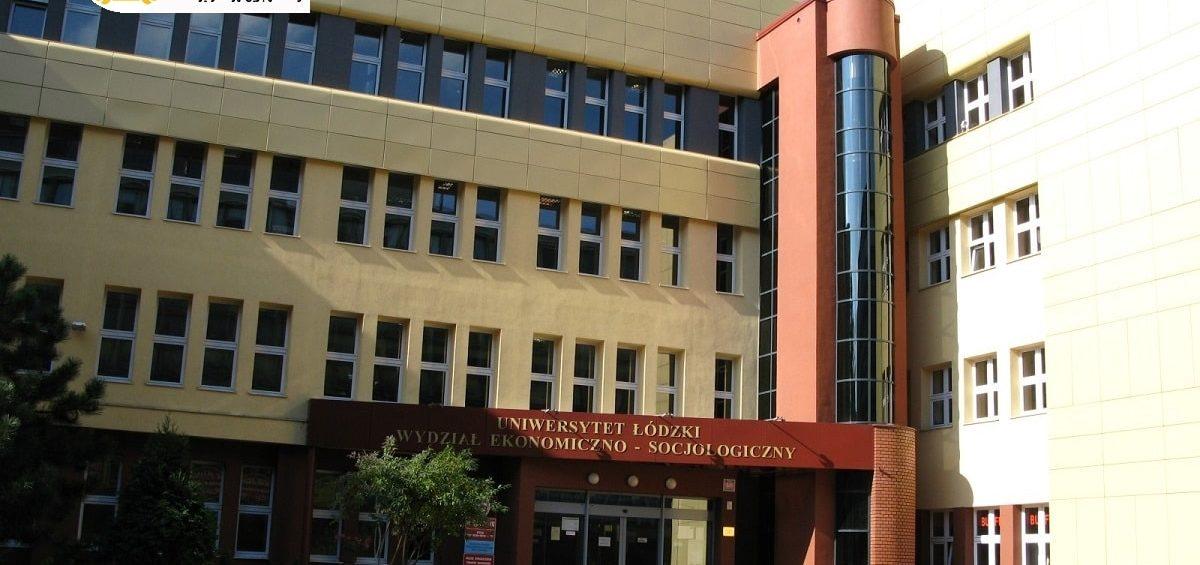 دانشگاه ساینس پو فرانسه