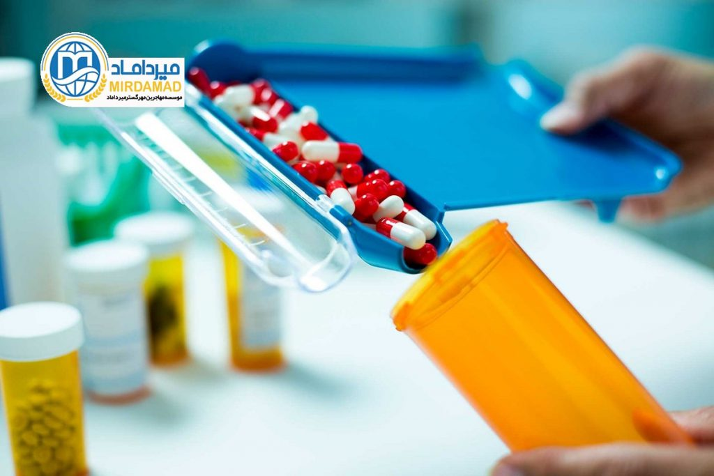 تحصیل داروسازی در آذربایجان