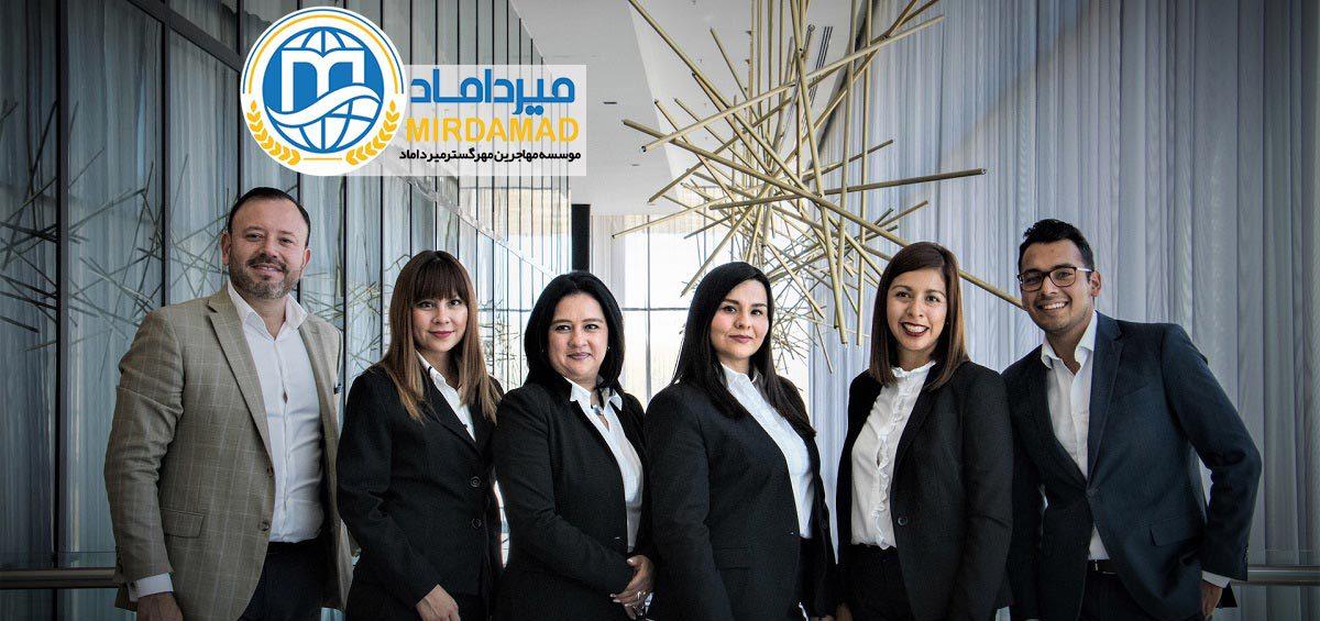 اخذ اقامت کانادا از طریق خرید بیزنس و کسب و کار آماده