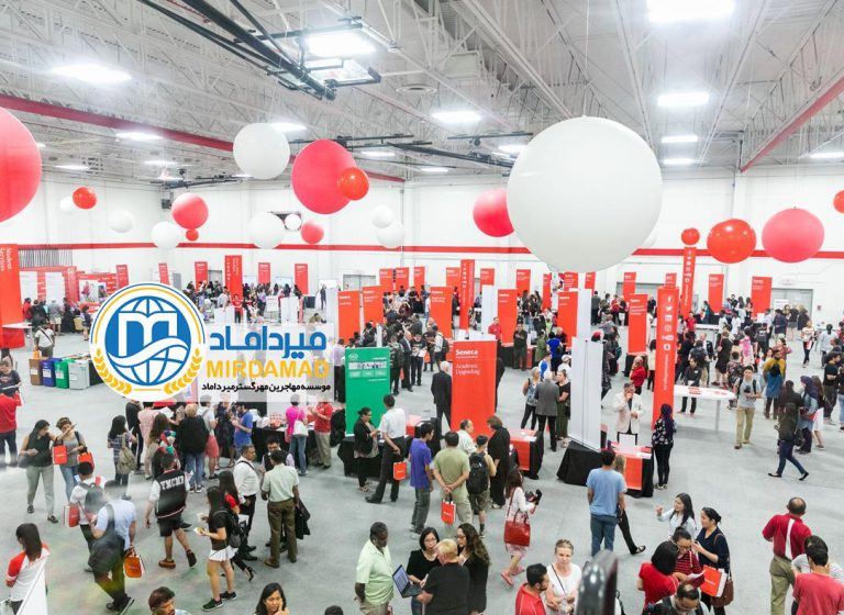 کالج سنکا کشور کانادا