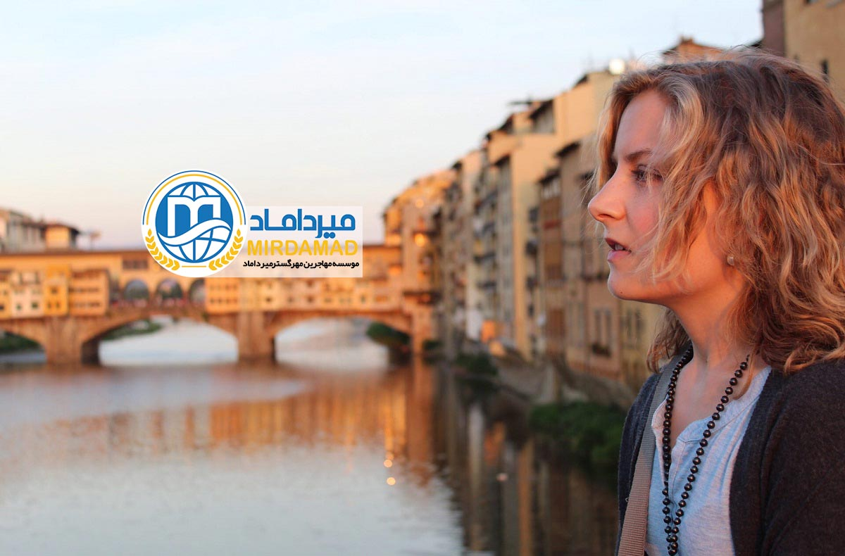 دانشگاههای مورد تایید وزارت بهداشت در کشور ایتالیا