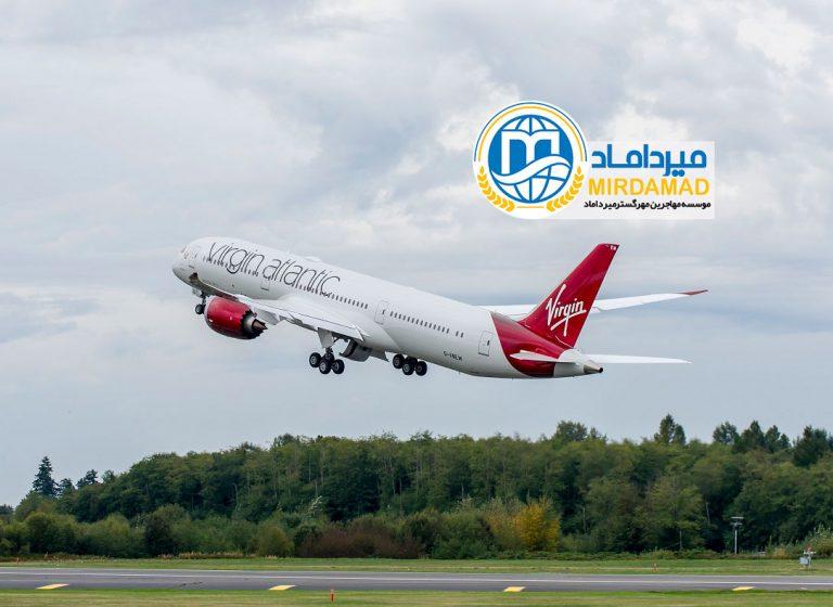 بررسی شرایط دقیق تحصیل دوره خلبانی در کشور های مختلف