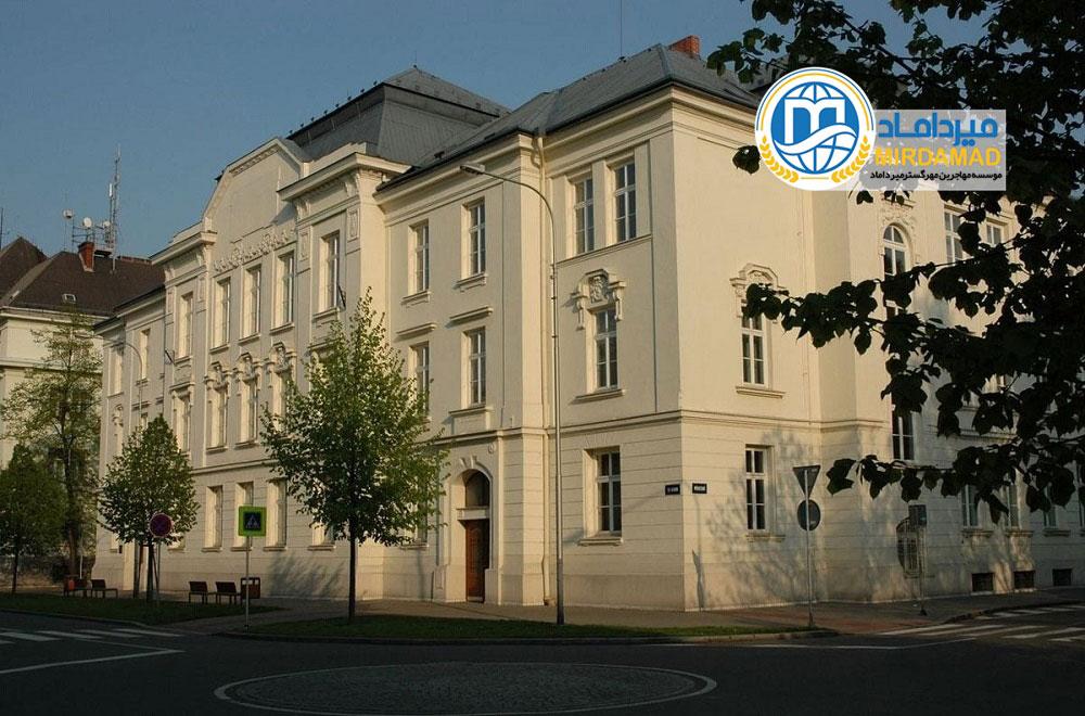 مهلت درخواست دانشگاه ویکتور رومانی