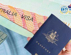 ویزای تحصیلی استرالیا ۲۰۲۰