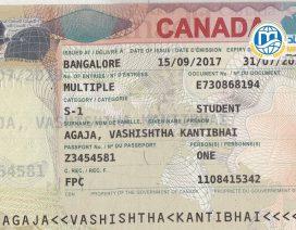 ویزای تحصیلی کانادا ۲۰۲۰