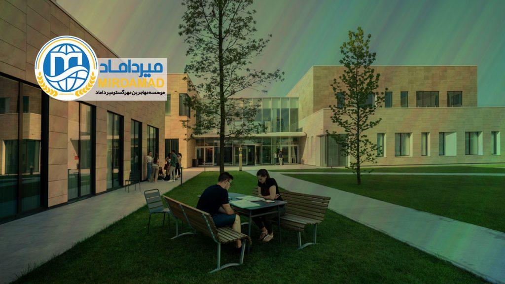 دانشگاه هیومنیتاس ایتالیا