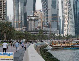 معایب و مشکلات زندگی در قطر