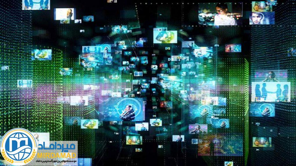 زیرساخت های دیجیتالی دانشگاه ها در دوران کرونا