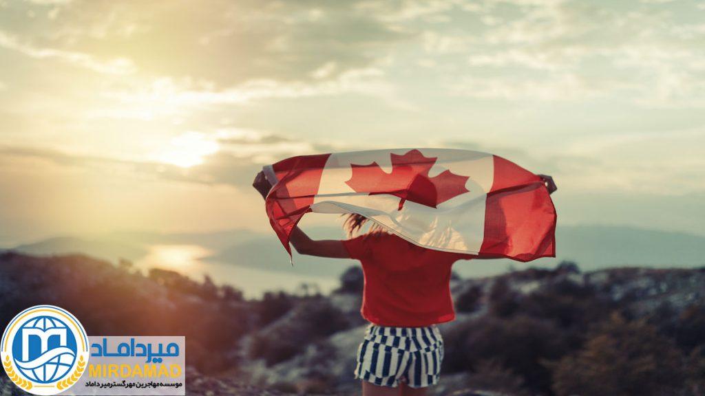 آیا ظرفیت اکسپرس اینتری کانادا تا پایان ۲۰۲۰ افزایش می یابد؟