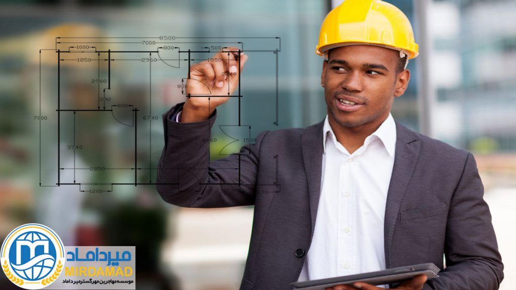 تحصیل مهندسی عمران در کانادا